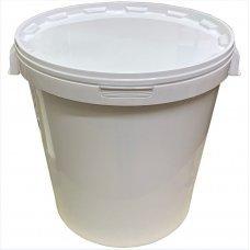 Бак для Брожения Пластиковый