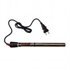 Нагреватель для браги с терморегулятором