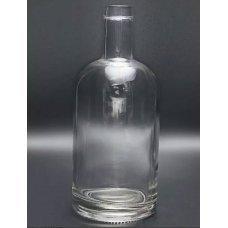 Бутылка Абсолют 1л