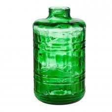 Бутыль стеклянная 15л