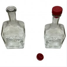 Бутылка Штоф 1,2л