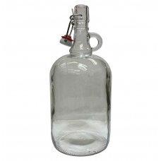 Бутылка Венеция 2л